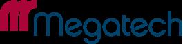 MEGATECH Industries